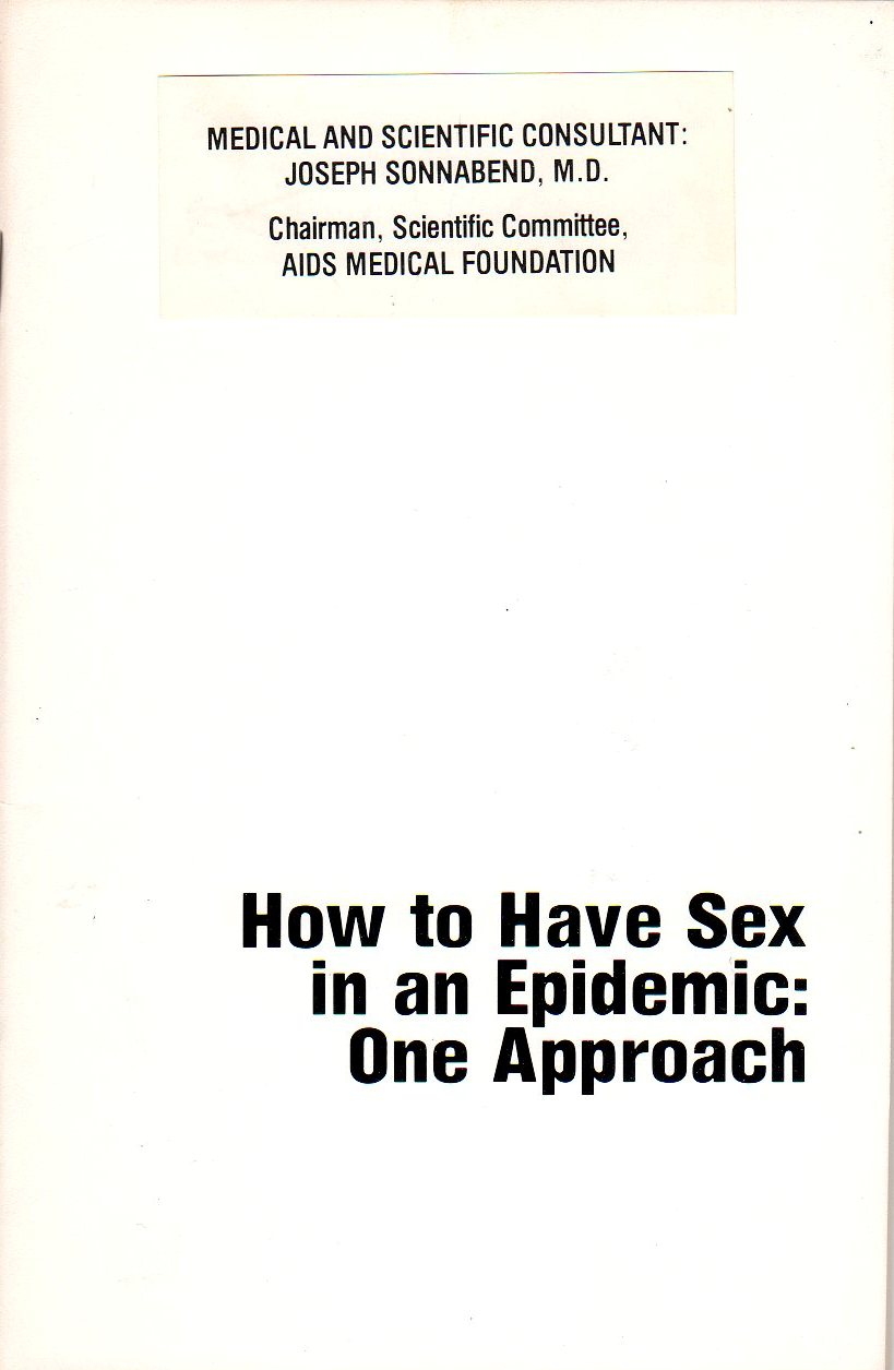 How To Have Safe Sex 51